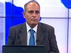 Buy The Fall in Stock Markets: Sanjeev Bhasin
