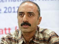 Sanjiv Bhatt Case: Supreme Court Confirmed All Our Apprehensions, Says BJP