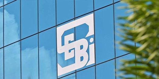 Sebi Penalises 8 Entities for Disclosure Violation