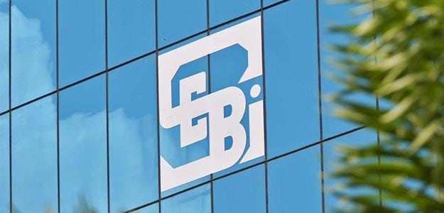 Sebi Attaches 4 Firms' Bank, Demat Acounts to Recover Rs 6 Crore