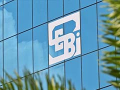 Make Proprietary Trading Disclosure To Client: Sebi To Brokers