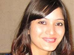 A Burnt Body and a Tip Off: How the Sheena Bora Murder Case Unfolded