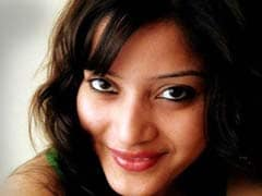 Sheena Bora Body Allegedly 'Seated' In Car Next to Mother: 10 Developments