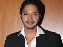 Shreyas Talpade Does Not Mind Doing Adult Comedy Films