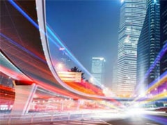 Smart Cities: First 20 To Be Announced Today