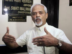 Stephen's Molestation Row: Valson Thampu Says Willing to Facilitate Victim's PhD