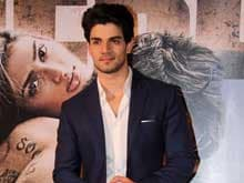 Suraj Pancholi and the Curious Case of the Secret Actor