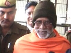 "Pakistan Calls Swami Aseemanand's Acquittal In 2007 Ajmer Blast Case ""Regrettable"""