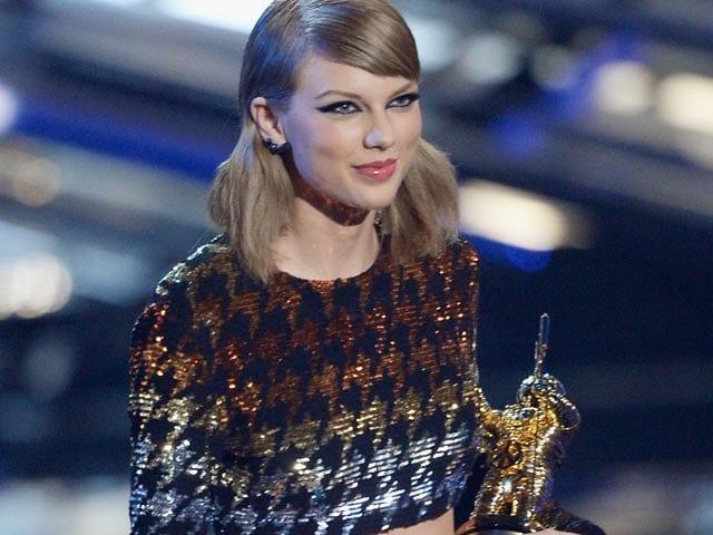 Mtv Music Video Awards