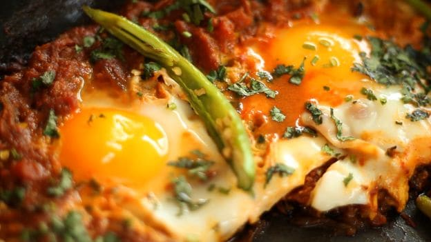 best-tomato-recipes-5