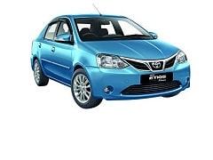Toyota Kirloskar Motor Posts 8% Jump in October Sales