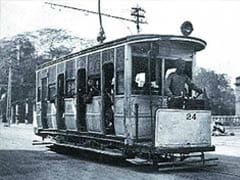 After 50 Years, Trams to Return to Delhi
