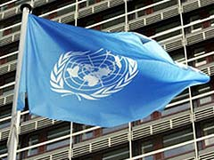 United Nations Wants International Judges In Sri Lanka War Crimes Court