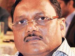 CBI Registers 2 Corruption Cases Against Former Noida Chief Engineer