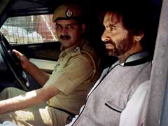 Both India and Pak Toughen Stand on Meeting Separatists: 10 Developments