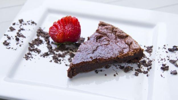 10-best-easy-cake-recipes-9