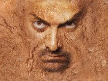 Aamir Khan Tweeted Dangal First Look, and That Means Twitter Jokes