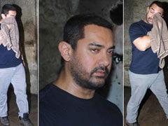 Jabalpur ,Aamir khan ,woman died ,Intolerance,जबलपुर,आमिर खान,मुद्दा,झगड़ा,महिला,दे