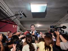 Greek Government Wins Confidence Vote Before First Bailout Review