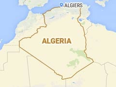 16 Killed in Torrential Rains in Algeria