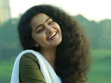 Anupama Parameswaran to Feature in Ravi Teja's Next Film