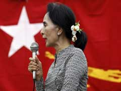 United States Issues Myanmar Election Security Warning