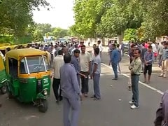 5 Reasons Why 15 Crore Workers Are On Strike In India Today