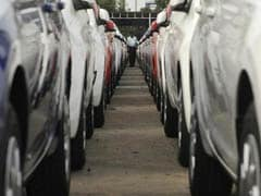Durables, Auto To Gain From Rs 45,000 Crore Pay Panel Bonanza: Report