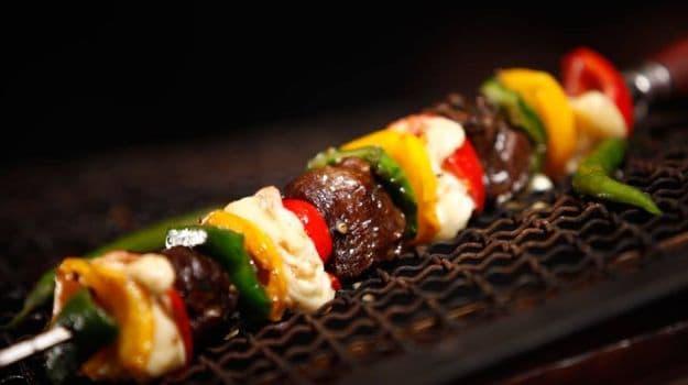 10-best-buffet-restaurants-bangalore-8