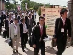 Global Investors Meet in Bengaluru Postponed to Next Year