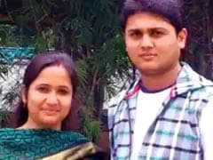 Why Bengaluru Techie Was Charged For Wife's Death in Pothole Accident