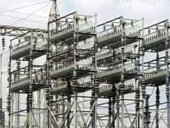 PFC Transfers 3 Transmission Projects to Adani Power