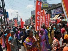 15 Crore Workers on Strike Today, Critical Services Hit: 10 Developments