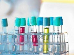 What Exactly is Gene Testing & Why Are So Many Young Indians Embracing it