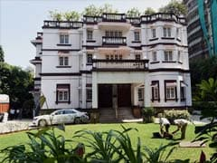 Costliest Bungalow: Kumar Mangalam Birla Buys Jatia House for Rs 425 cr