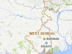 653 Crude Bombs Seized In Burdwan, Over 1000 Arrested