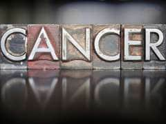 Radiotherapy May Affect Lung Cancer Patients Adversely: Study