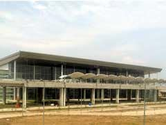 Chandigarh Airport To Be Renamed After Freedom Fighter Bhagat Singh
