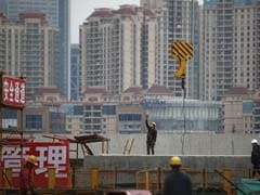 China Steps on the Gas to Spark Economy, August Fiscal Spending Jumps 26%