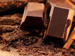 Chocolate Wars: Nestle Loses Bid to Trademark KitKat Shape