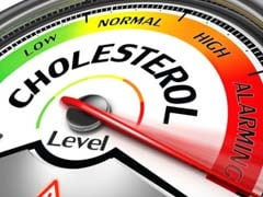 9 Effective Ways to Lower Bad Cholesterol and Boost Good Cholesterol