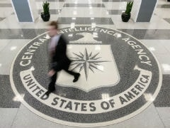 US Government Blocks Release of New CIA 40 Torture Details