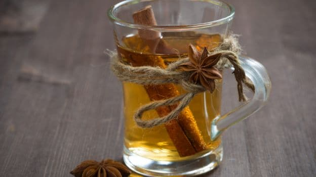 benefits-of-cinnamon-3