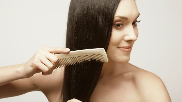 how to maintain healthy hair 7 hair care tips youll love ndtv food