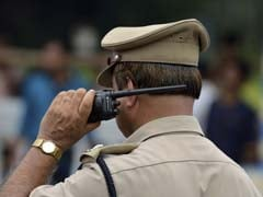 No More Interview for Sub-Inspectors in Delhi Police