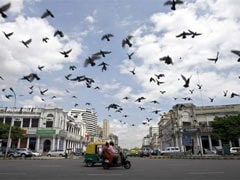 New Delhi, Mumbai Among World's Cheapest Cities to Live In: UBS