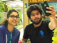 The Selfie Syndrome Has Young Delhi Getting Surgery