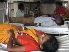 Dengue Situation Under Control, Says Delhi Health Minister