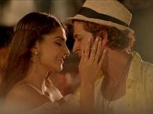 Hrithik, Sonam's <I>Dheere Dheere</i> Fantastic, Says Anil Kapoor