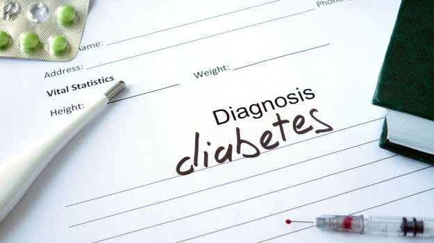 Diabetic Women at Greater Risk of Heart Disease